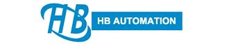 HB Automation