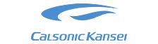 Calsonic Kansei N.A. Inc.