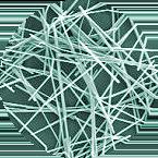 CNT, Nanowires & Other Nanomaterials