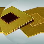 Flip Chip Fluxing