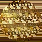 MEMs / Semiconductor