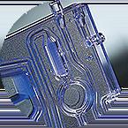 Plastic Laser Welding