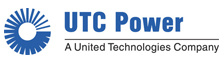 UTC Power