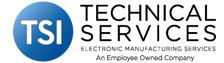 Technical Service, Inc.